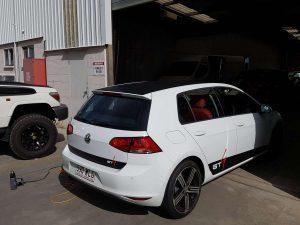 CAR WRAP AUSTRALIA