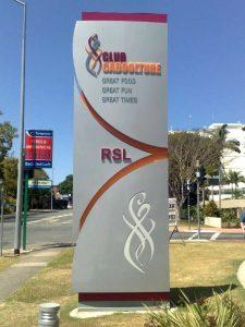 BUSINESS SIGNS AUSTRALIA